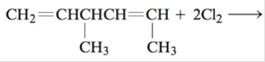 Chapter 21, Problem 61E, Complete the following reactions. a. b. c. d. , example  2