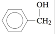 Chapter 21, Problem 65E, Using appropriate reactants, alcohols can be oxidized into aldehydes, ketones, and/or carboxylic , example  1