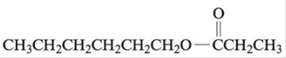 Chapter 21, Problem 69E, How would you synthesize the following esters? a. n-octylacetate b.