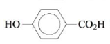 Chapter 21, Problem 81E, Which of the following polymers would be stronger or more rigid? Explain your choices. a. The