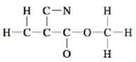 Chapter 3, Problem 101E, A common trait of simple organic compounds is to have Lewis structures where all atoms have a formal