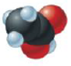Chapter 3, Problem 121E, Name the acids illustrated below. a. b. c. d. e. , example  3