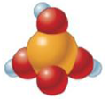 Chapter 3, Problem 121E, Name the acids illustrated below. a. b. c. d. e. , example  5