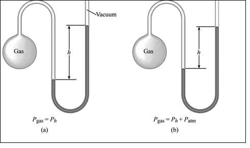 Chemistry: An Atoms First Approach, Chapter 8, Problem 1RQ , additional homework tip  2