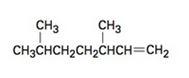 Organic Chemistry, Chapter 11.7, Problem 16P , additional homework tip  1