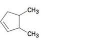 Organic Chemistry, Chapter 11.7, Problem 16P , additional homework tip  2