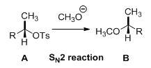 Organic Chemistry, Chapter 11.SE, Problem 41AP