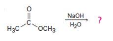 Organic Chemistry, Chapter 21.2, Problem 5P , additional homework tip  1