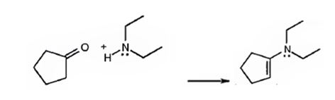 Organic Chemistry, Chapter 21.4, Problem 12P , additional homework tip  2