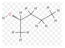 Organic Chemistry, Chapter 5.5, Problem 11P