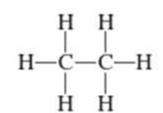 Chapter 1, Problem 1.11EP, Classify each of the following hydrocarbons as saturated or unsaturated. , example  1