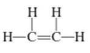 Chapter 1, Problem 1.11EP, Classify each of the following hydrocarbons as saturated or unsaturated. , example  3