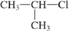 Chapter 1, Problem 1.136EP, Assign an IUPAC name to each of the following halogenated hydrocarbons. a. CH3CH2CH2CH2Br b. c. d. , example  1