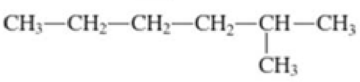 Chapter 1, Problem 1.49EP, Give the IUPAC name for each of the following alkanes. a. b. c. d. , example  2