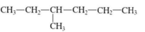 Chapter 1, Problem 1.50EP, Give the IUPAC name for each of the following alkanes. a. b. c. d. , example  1