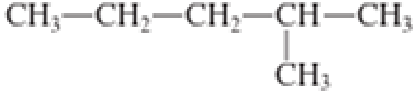 Chapter 1, Problem 1.50EP, Give the IUPAC name for each of the following alkanes. a. b. c. d. , example  2
