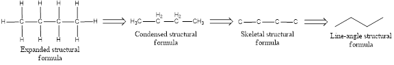 Organic And Biological Chemistry, Chapter 1, Problem 1.54EP , additional homework tip  1