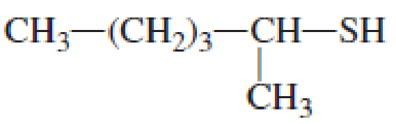 Chapter 3, Problem 3.140EP, Assign an IUPAC name to each of the following compounds. , example  1