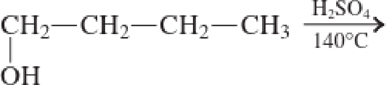 Chapter 3, Problem 3.70EP, Draw the structure of the expected predominant organic product formed in each of the following , example  2