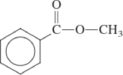 Chapter 4, Problem 4.15EP, Classify each of the following structures as an aldehyde, a ketone, or neither. , example  2