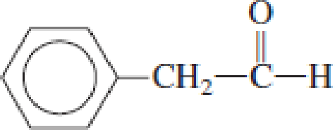 Chapter 4, Problem 4.18EP, Assign an IUPAC name to each of the following aldehydes. a. CH3CH2CH2CHO , example  3
