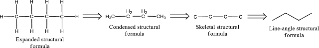 Organic And Biological Chemistry, Chapter 4, Problem 4.21EP , additional homework tip  2