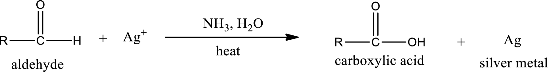 Organic And Biological Chemistry, Chapter 4, Problem 4.80EP , additional homework tip  3