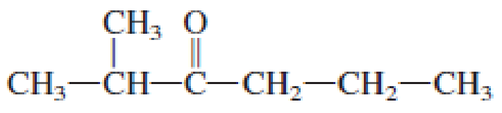 Chapter 4, Problem 4.83EP, Draw the structure of the alcohol produced when each of the following compounds is reduced using , example  4
