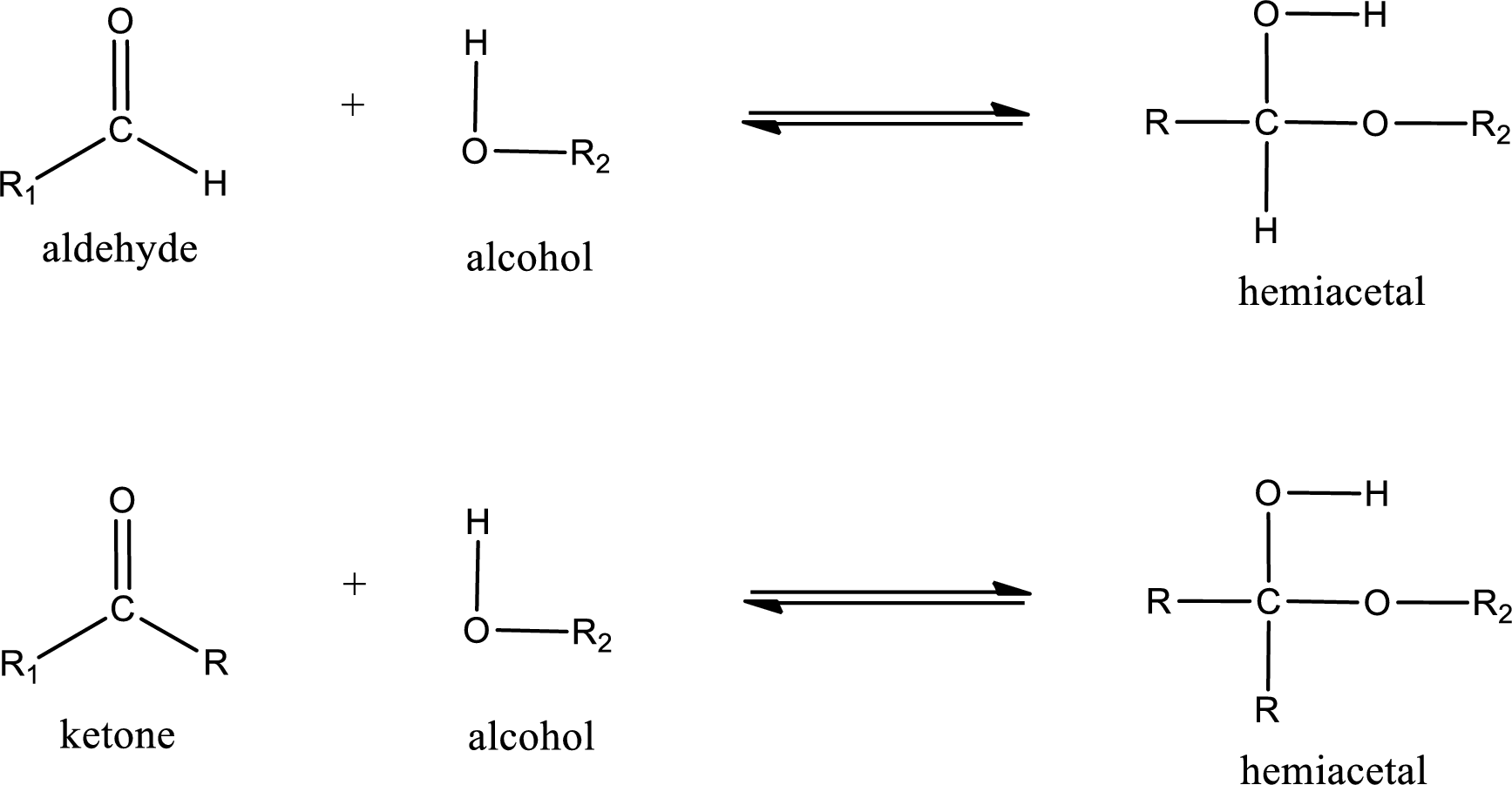 Organic And Biological Chemistry, Chapter 4, Problem 4.94EP , additional homework tip  3
