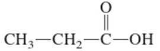 Chapter 5, Problem 5.1EP, In which of the following compounds is a carboxyl group present? , example  1