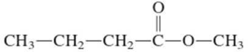 Chapter 5, Problem 5.1EP, In which of the following compounds is a carboxyl group present? , example  2