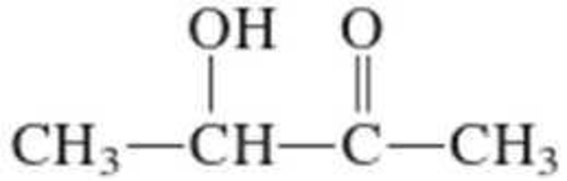 Chapter 5, Problem 5.1EP, In which of the following compounds is a carboxyl group present? , example  3