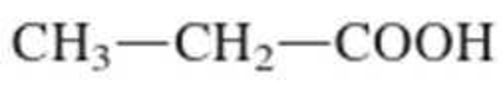 Chapter 5, Problem 5.1EP, In which of the following compounds is a carboxyl group present? , example  4