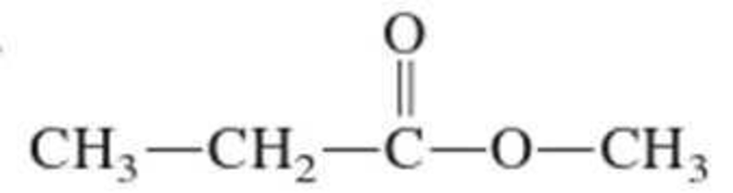 Chapter 5, Problem 5.2EP, In which of the following compounds is a carboxyl group present? a. b. c. d. , example  1