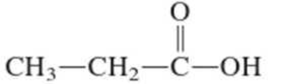 Chapter 5, Problem 5.2EP, In which of the following compounds is a carboxyl group present? a. b. c. d. , example  2