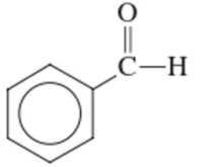 Chapter 5, Problem 5.2EP, In which of the following compounds is a carboxyl group present? a. b. c. d. , example  3