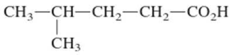 Chapter 5, Problem 5.2EP, In which of the following compounds is a carboxyl group present? a. b. c. d. , example  4