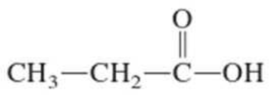 Chapter 5, Problem 5.3EP, Indicate whether or not each of the compounds in Problem 16-1 is a carboxylic acid. , example  1