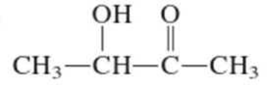 Chapter 5, Problem 5.3EP, Indicate whether or not each of the compounds in Problem 16-1 is a carboxylic acid. , example  3