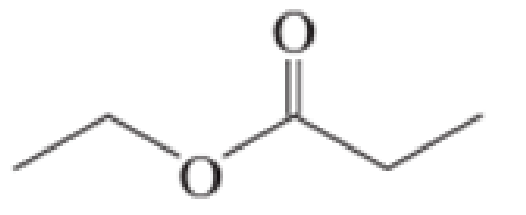 Chapter 5, Problem 5.93EP, Assign an IUPAC name to each of the following esters. , example  4