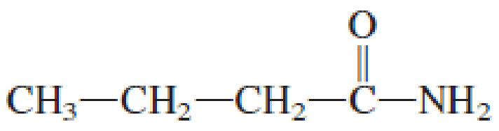 Chapter 6, Problem 6.8EP, Indicate whether or not each of the following compounds contains an amine functional group? , example  4