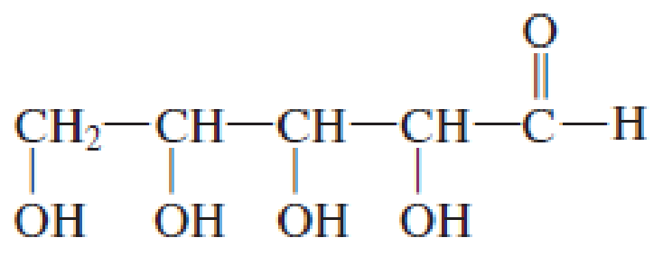 Chapter 7, Problem 7.17EP, Use asterisks to show the chiral center(s), if any, in the following structures. , example  3