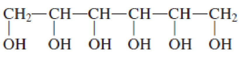 Chapter 7, Problem 7.17EP, Use asterisks to show the chiral center(s), if any, in the following structures. , example  4