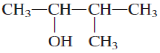 Chapter 7, Problem 7.21EP, Indicate whether or not each of the following molecules possesses a chiral center? , example  3