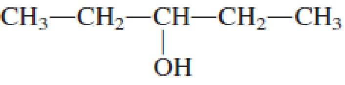 Chapter 7, Problem 7.21EP, Indicate whether or not each of the following molecules possesses a chiral center? , example  4