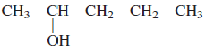 Chapter 7, Problem 7.22EP, Indicate whether or not each of the following molecules possesses a chiral center? , example  3
