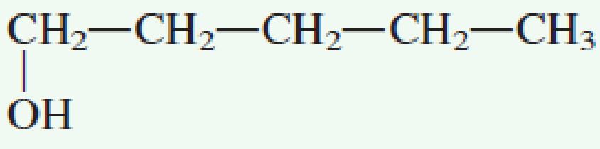 Chapter 7.4, Problem 2QQ, Which of the following molecules is not an achiral molecule? a. no correct response , example  1