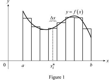 Single Variable Calculus, Chapter 4, Problem 1RCC , additional homework tip  1