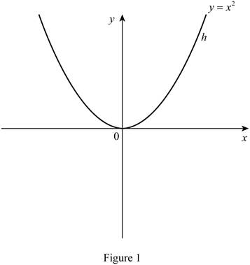Single Variable Calculus: Concepts and Contexts, Enhanced Edition, Chapter 1.2, Problem 3E , additional homework tip  1