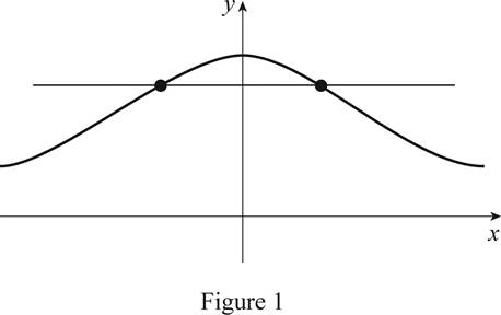 Single Variable Calculus: Concepts and Contexts, Enhanced Edition, Chapter 1.6, Problem 5E